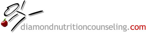 Diamond Nutrition Counseling